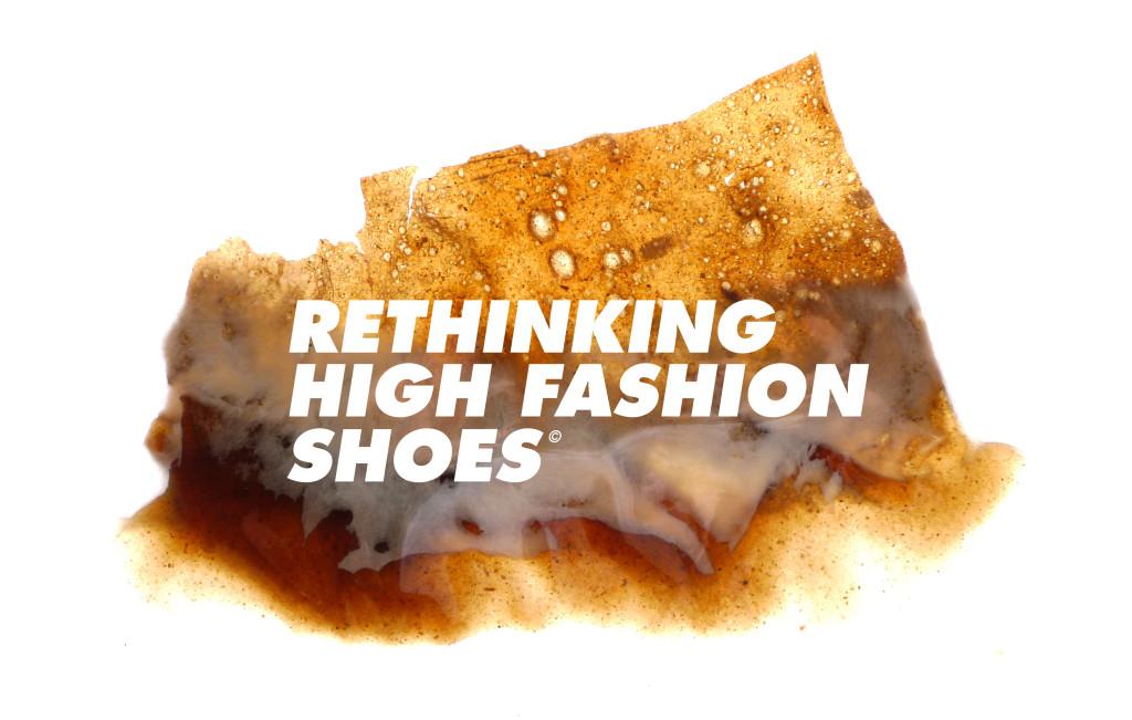 rethinking_high_fashion_shoes-1024x651
