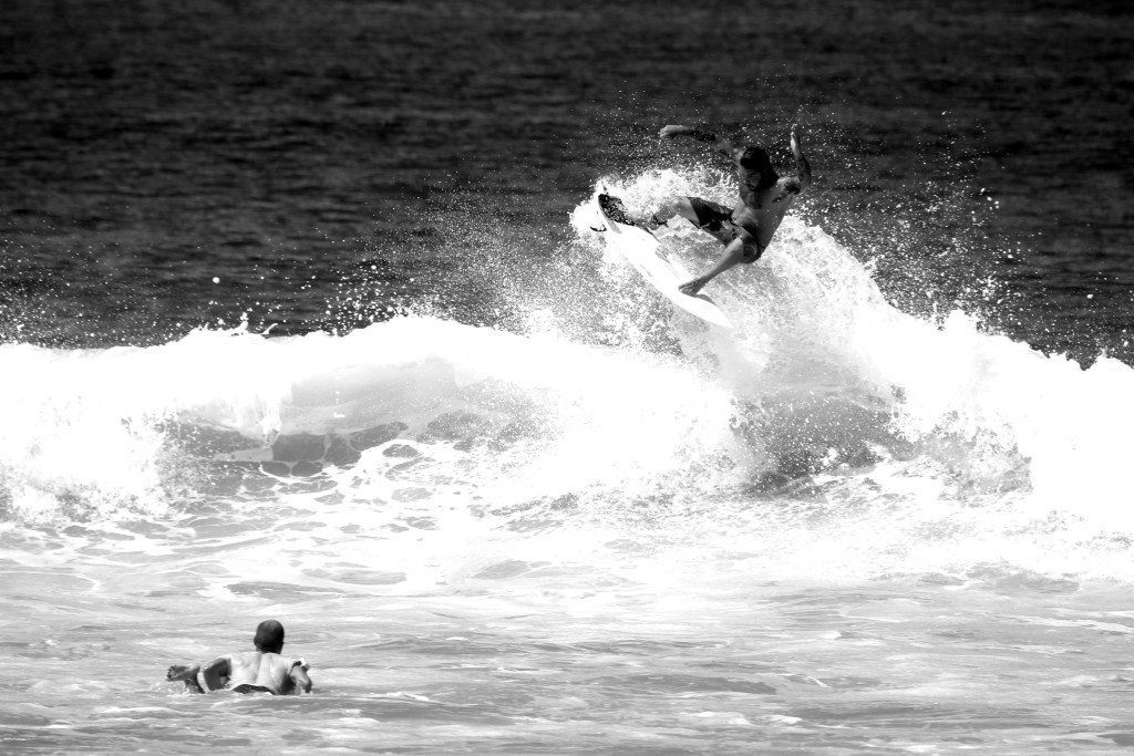 surfer-blackwhite-1024x683