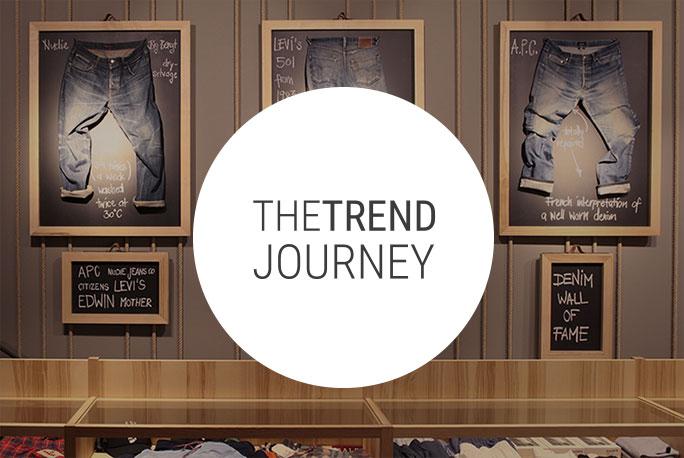 kachel-produkte-the-trend-journey