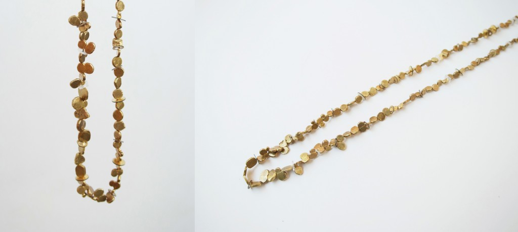 cp_gold-rush02_necklace_2016