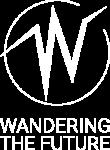 wtf-logo-white